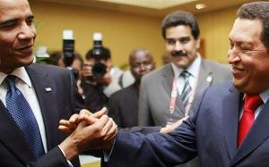 obama-chavez_